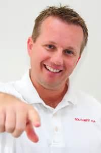 Bill Dickason Southwest Kia Bill Dickason Dealer Operator At Southwest Kia Rockwall