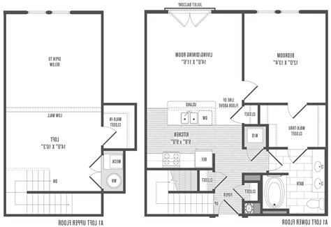 home design bedroom house plans undergroundloor and