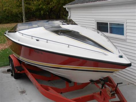ebay baja boats for sale baja 1989 for sale for 1 000 boats from usa