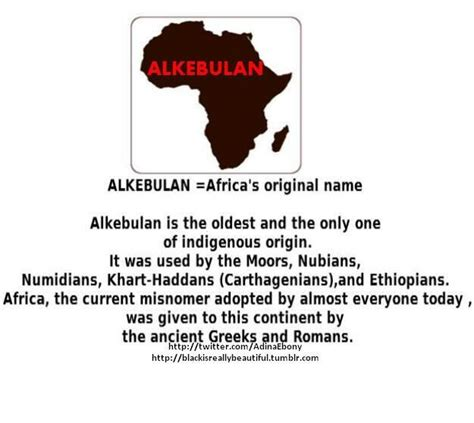 Search For By Name Only Alkebulan Original Name Of Africa Quot The Land Of The