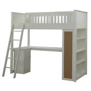 buy cheap cabin bed children compare beds prices for
