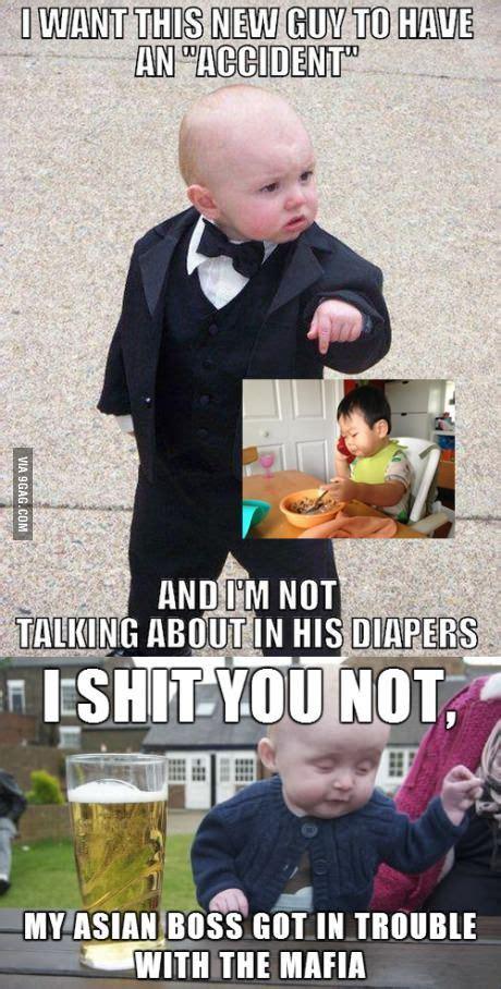 Drunk Guy Meme - 25 best ideas about drunk baby on pinterest waiting
