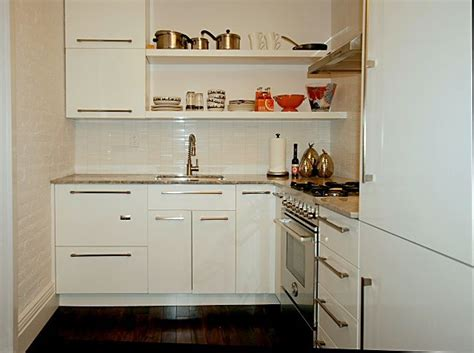 slab cabinets kitchen 17 best images about kitchen ideas on pinterest small