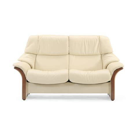 couch  sitzer perfect edelmarke appel echtleder sofa