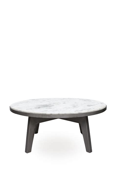round or square coffee table coffee table amazing round and square marble coffee table