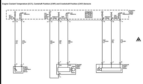 crankshaft diagram ls3 sensor wiring diagram wiring diagram