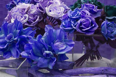 tatone fiori fiori4 tatone fiori