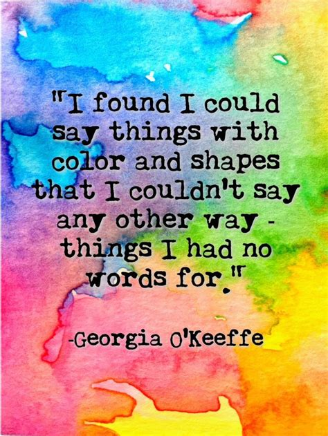 quotes about color 716 best images about all things unicorn on
