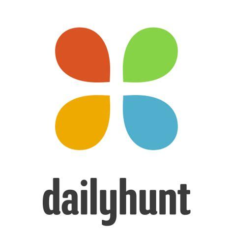 newshunt apk free dailyhunt newshunt news apk تحميل مجاني من رابط مباشر عربي اندرويد