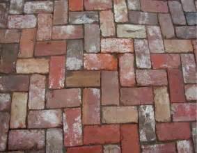 pavers plus concrete pavers clay pavers grass pavers
