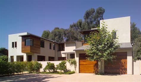 modern hillside homes nurani org modern house architecture in california by dutton