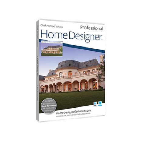 home designer essentials 2018 pc download download chief architect home designer professional 2019 v20 3 free all pc world