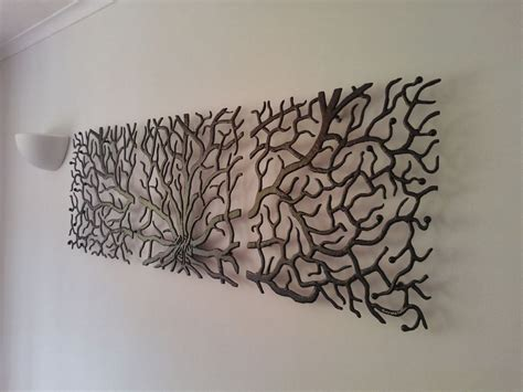 contemporary wall sculpture best contemporary wall sculptures modern contemporary