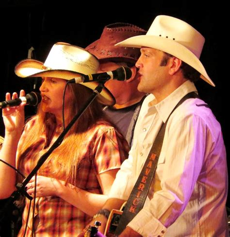country and western singers hoedown line dancing bands for hire steppin out