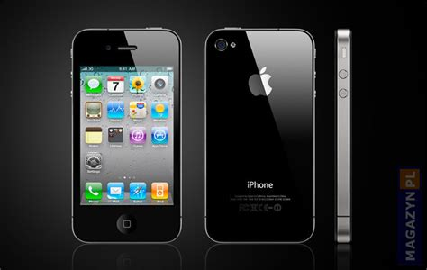 Apple Four apple iphone 4s