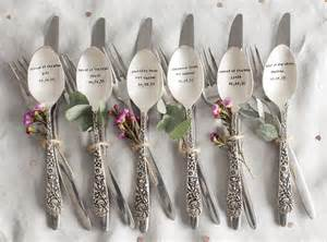 top cutlery top table cutlery the wedding commission wedding gift