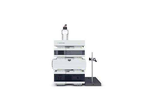 1260 diode array detector vl 1260 infinity diode array detector vl 28 images agilent 1260 infinity series hplc with