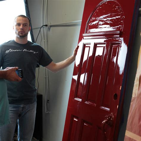 high gloss paint high gloss paint paints of europe or vogel