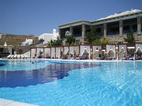 mykonos grand hotel picture of mykonos grand hotel resort agios ioannis