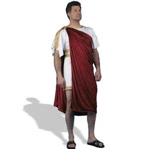 Cheap greek nobleman adult costume at go4costumes com