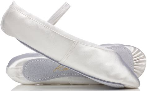 white ballet shoes white satin ballet shoes by sugarplum dancewear