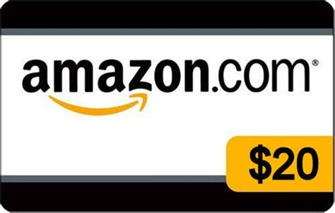 How Much Do Amazon Gift Cards Cost - young living starter kit family fresh meals