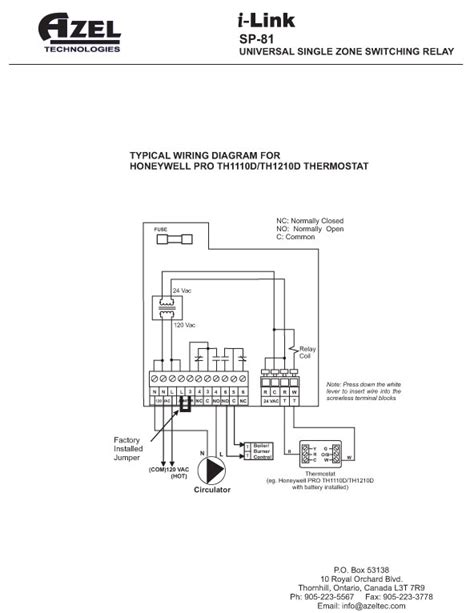 with 8 wires thermostat diagrams