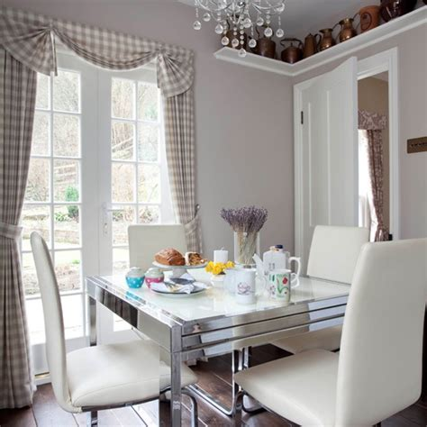 Modern Grey Dining Room Modern Traditional Grey Dining Room Traditional Design