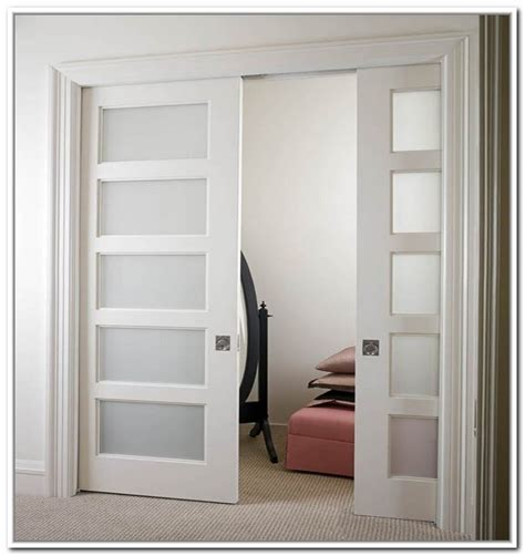 frosted glass interior doors home depot doors interior doors interior home depot