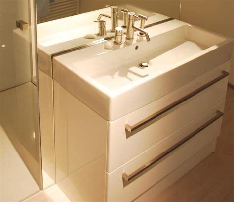 doccette per bagno cucina bagno arvag