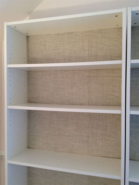 ikea billy bookcase hack 70 best ikea hacks images on pinterest ikea ideas child