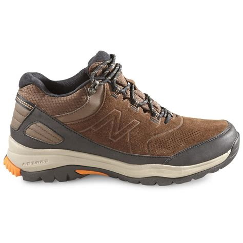 new balance hiking boots for new balance s 779v1 hiking shoes 666184 hiking