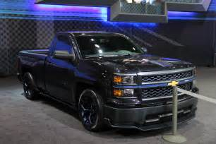 appglecturas chevy silverado single cab 2015 images