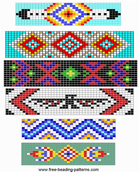 loom beading tutorial loom beading patterns beading tutorials