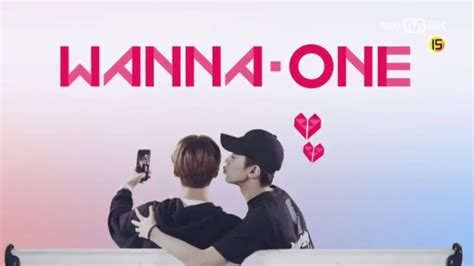 dramanice wanna one go for wannaone guanlin on twitter quot caps guanlin on wanna