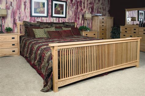 p m bedroom gallery meets consumer demand for large