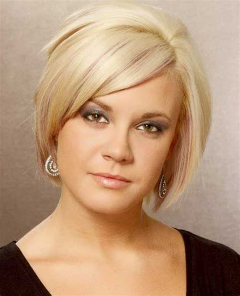 20 haircuts for fine straight hair hairstyles haircuts 20 straight bob haircuts bob hairstyles 2017 short