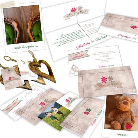 Ausgefallene Hochzeitseinladungskarten by Besondere Hochzeitseinladungen Und Hochzeitspapeterie