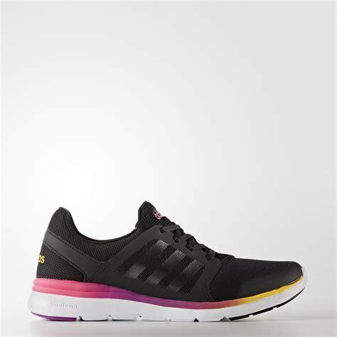 imagenes de zapatillas perronas zapatillas adidas neo xpression mujer negro adidas