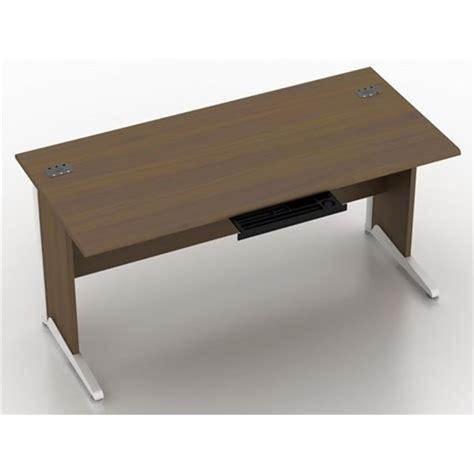 Chairman Kursi Kantor Ec 600 Lc kemenangan furniture