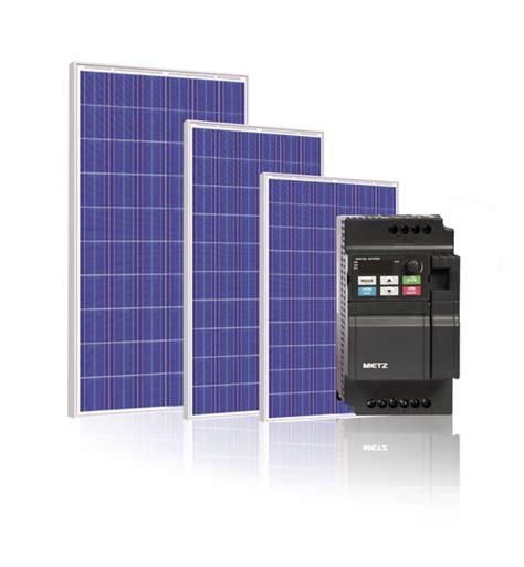 da pump new position pv nietz electric co ltd frequency inverter ac drives