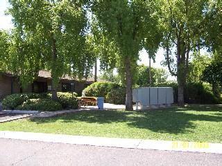 arbor manor mobile home park az 85032 602 867 2234