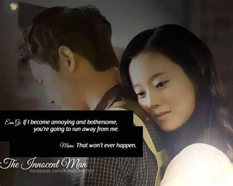 film korea nice guy 527 best images about korean drama quotes on pinterest