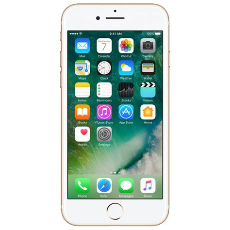 Would You Pay 50000 For An Iphone by Apple Iphone 7 Price And Details Singtelshop