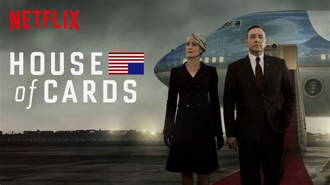 Is House Of Cards On Netflix by February 27 2015 Today In History Season 3 House Of Cards