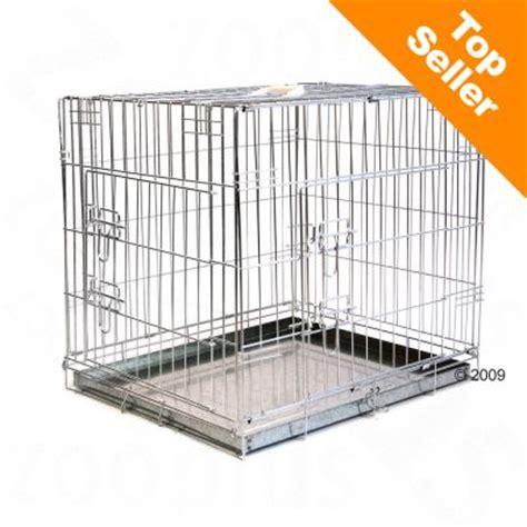 gabbie per cani gabbia per cani door zooplus