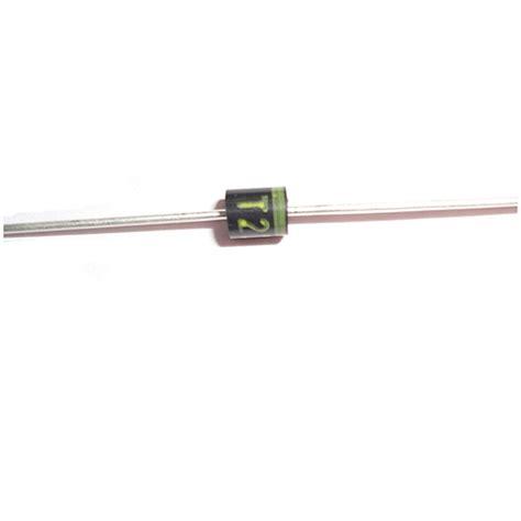 original  power diode td td td td diode