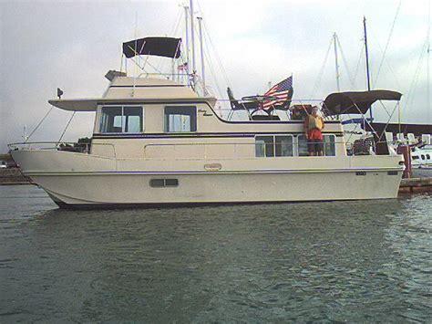house boat boat cruiser marine yacht  aboard power boat fishing boat boat  sale