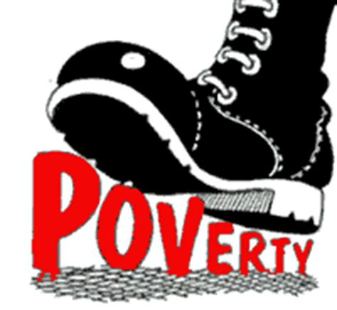 crafting policies to end poverty in america the transformation books overcoming poverty