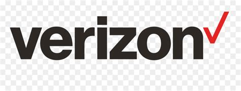 mobile logo png    transparent verizon wireless png